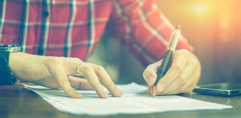 10 Things to Include in Freelance and B2B Contracts
