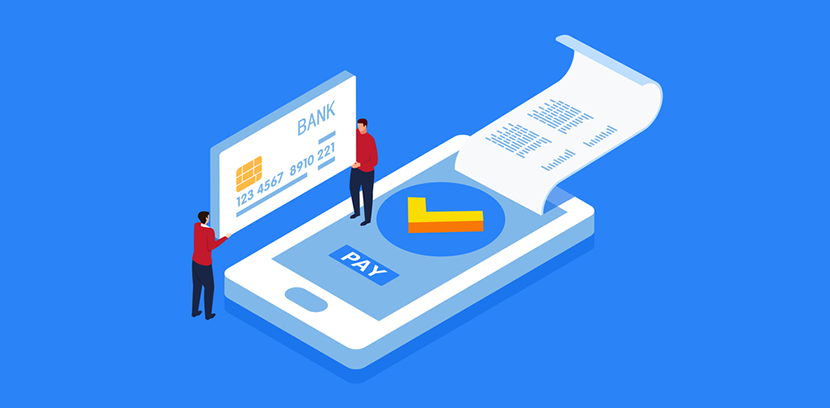 10 Ways to Get B2B Clients to Pay Invoices Faster