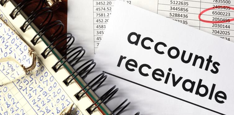 Accounts Receivable Management Blog.png