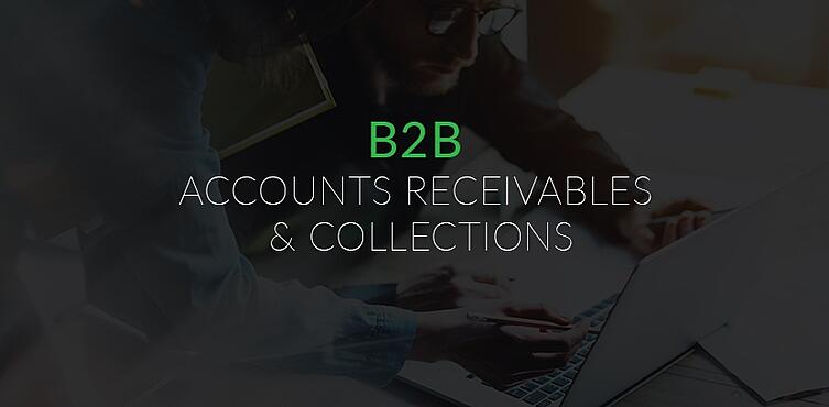 B2B Accounts Receivable and Collections Policy.jpg