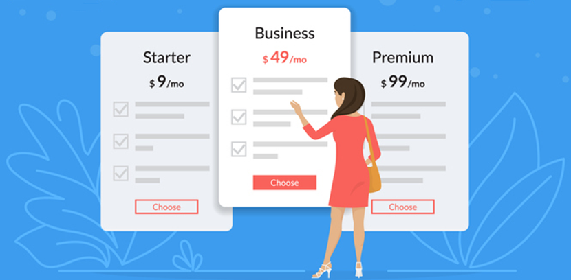 B2B Subscription Based Billing How to Boost Cash Collections