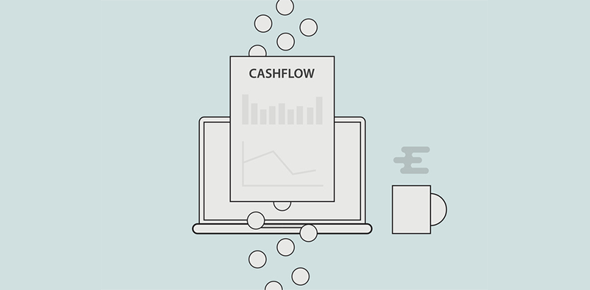 Cash Flow Challenges of Small Businesses