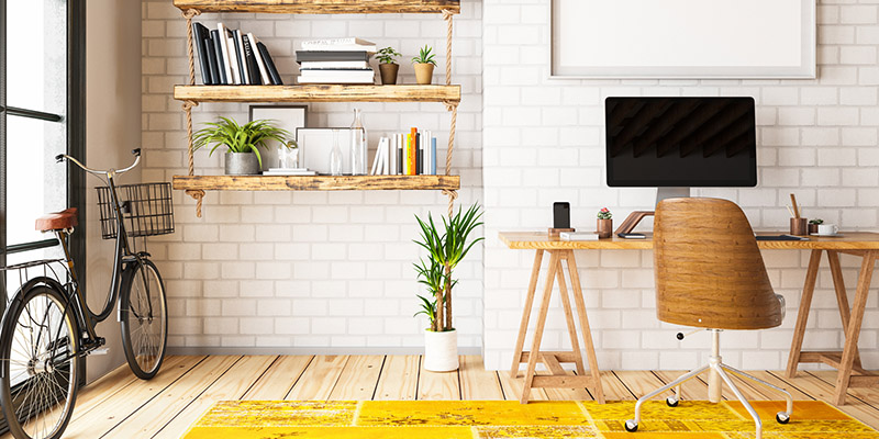 For Digital or Tech Companies, Remote Work Saves Money