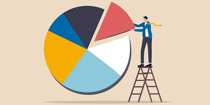 How to Create a Bad Debt Allowance for Doubtful Accounts