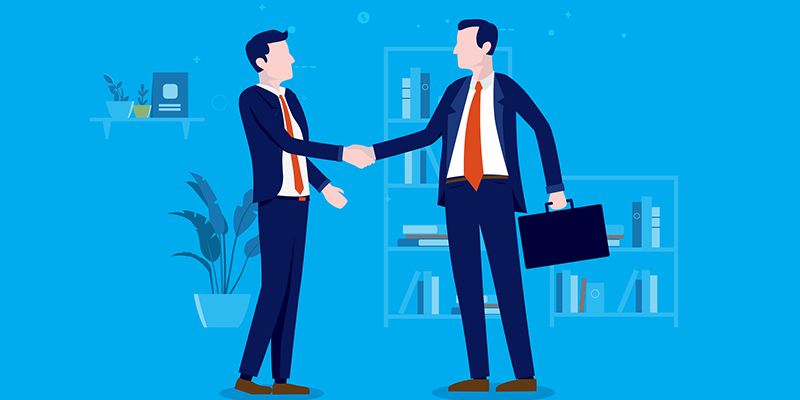How to Onboard Clients for a Successful Business Relationship