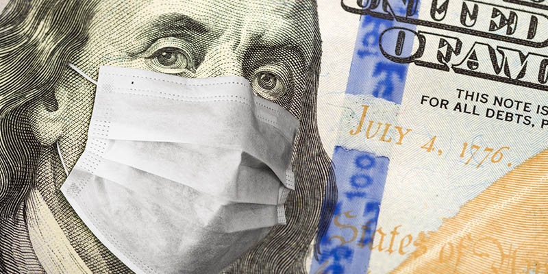 How to Resolve Late Payments During a Pandemic and the Holidays