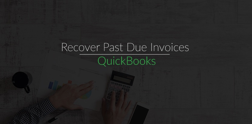 Recover Past Due Invoices QuickBooks.jpg