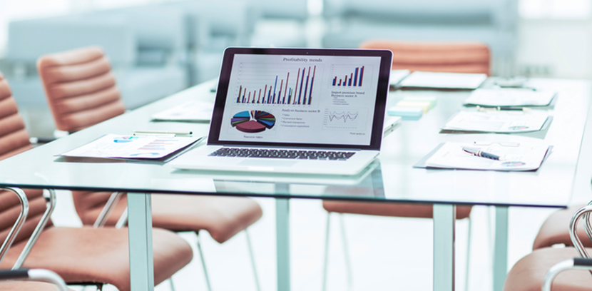 Small Business Best Practices for End-of-Year Financials