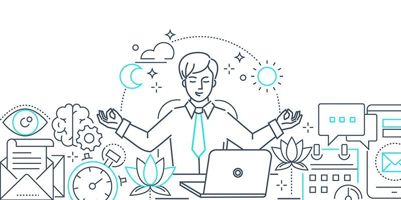 Time Management Techniques for Entrepreneurs and Remote Workers