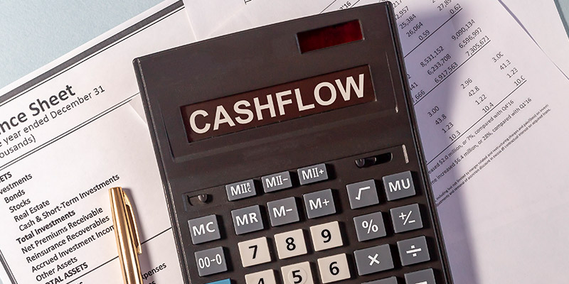 Why Is a Cash Flow Statement Important
