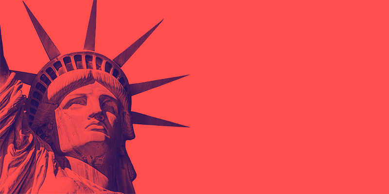 Why the United States is the Best Place to Start a Business