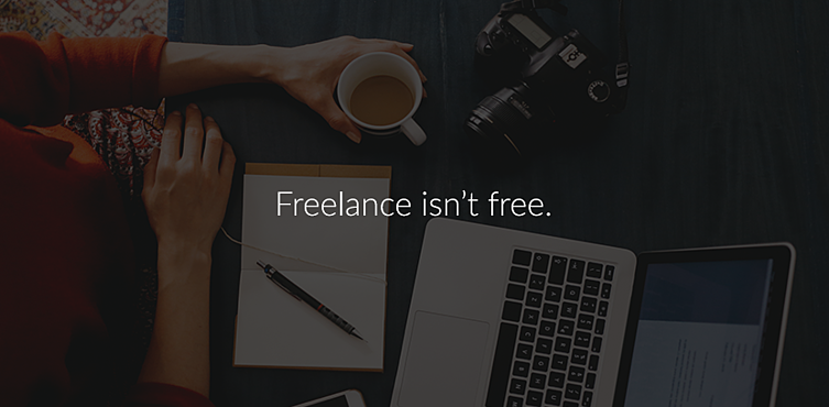 freelance isnt free.png