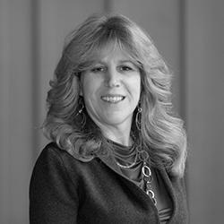 Karen Sliwinski - VP Operations.jpg