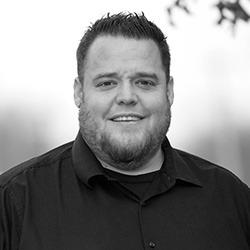 Ryan Carver - General Manager.jpg