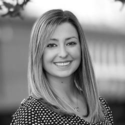 Sarah Bush - Director of Operations.jpg