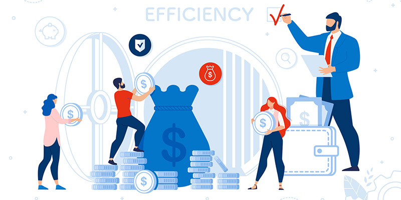 How Effective is Your Business Accounts Receivable Department