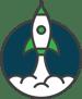 ER Rocket Launch