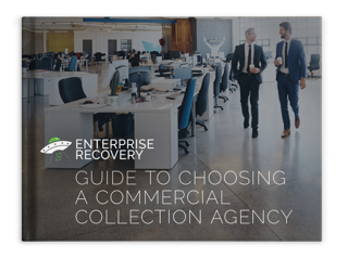 enterprise-recovery_Guide-to-Choosing-a-Commercial-Collection-Agency_cover-1.png
