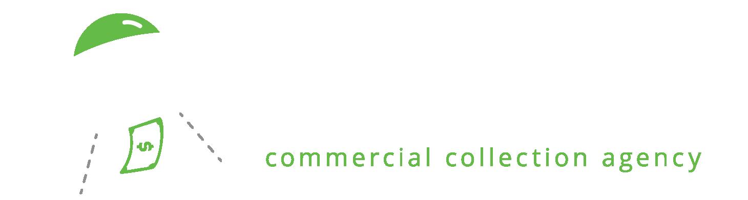 enterprise-recovery_logo_logo-tag-reverse_rgb
