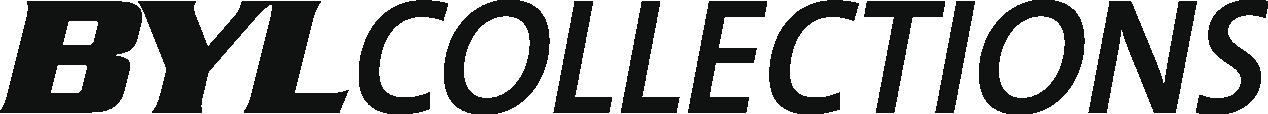 BYLC_logo.png
