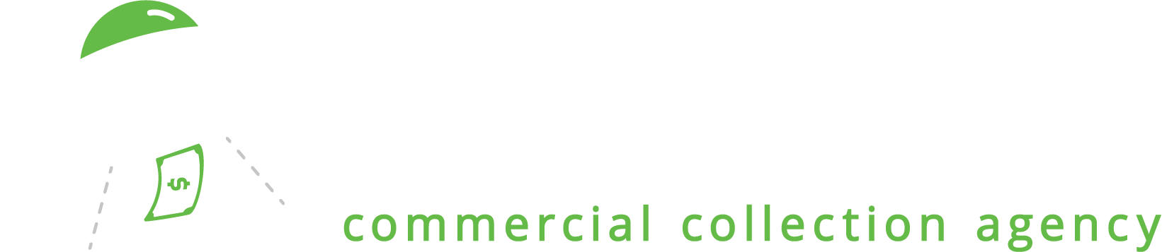 Enterprise Recovery