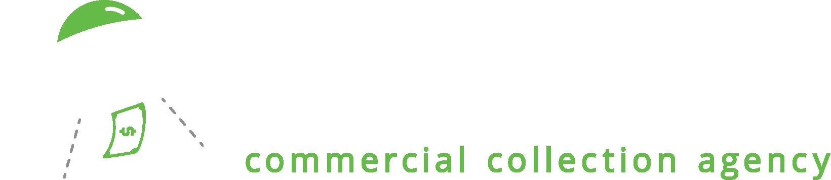 enterprise-recovery_logo_header-2.png