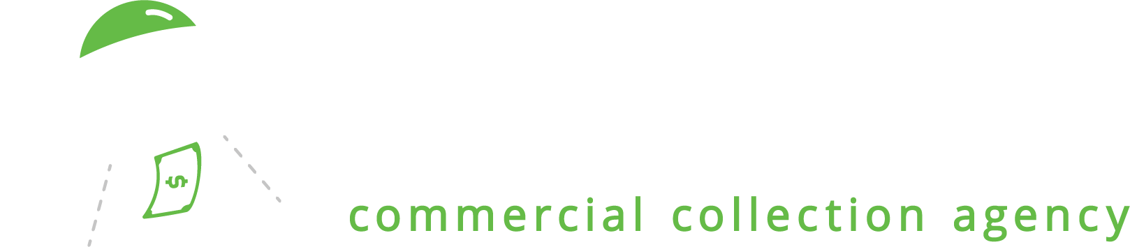 enterprise-recovery_logo_header.png