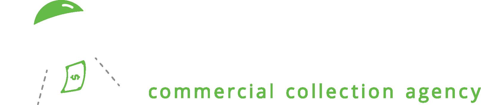 enterprise-recovery_logo_header.png